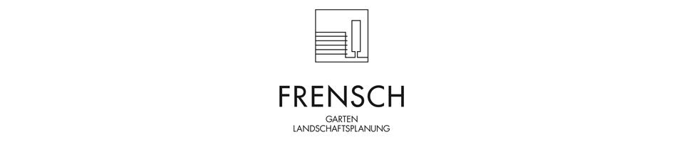 FRENSCH GartenLandschaft