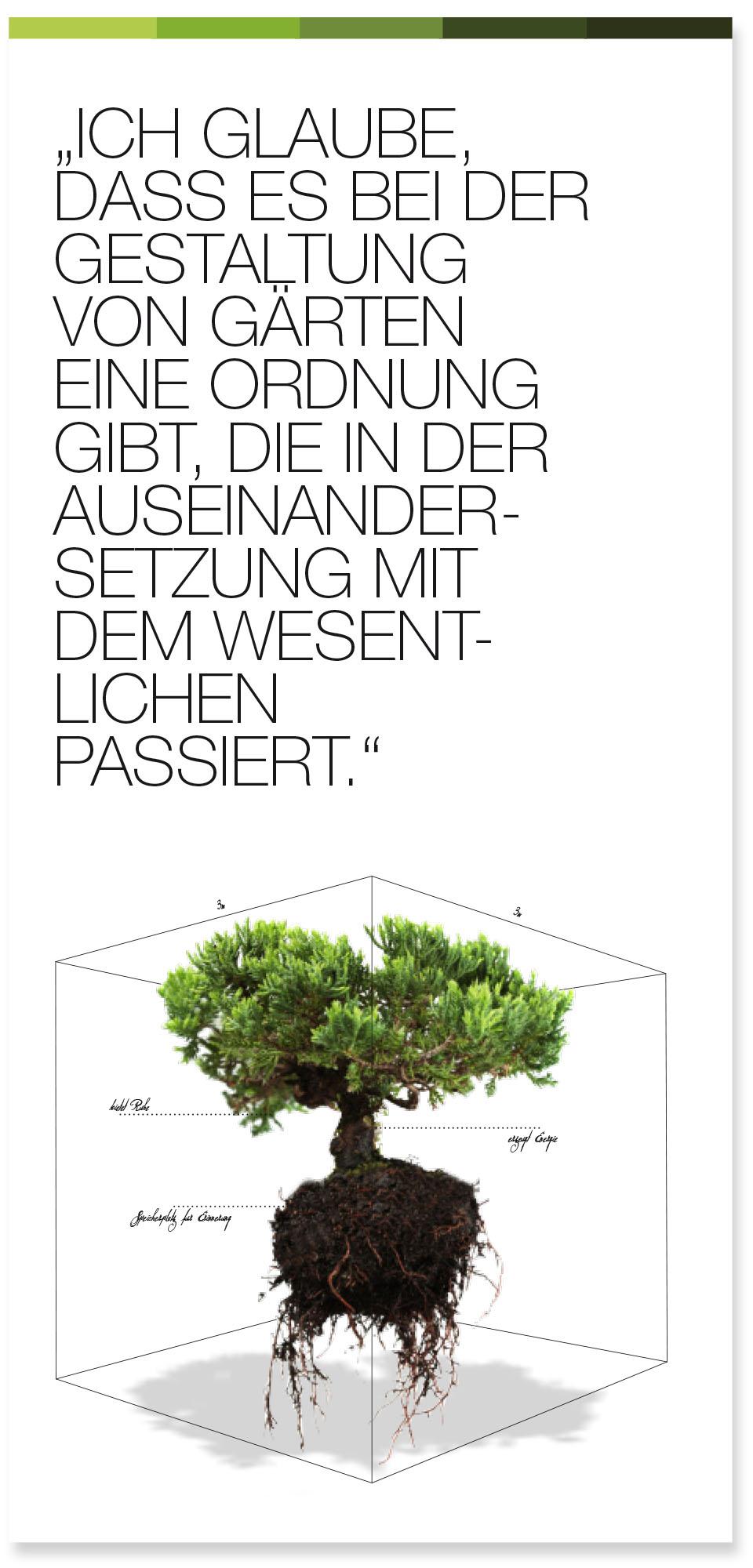 wesentlich_1